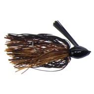All-Terrain Tackle Grassmaster Weed Jig