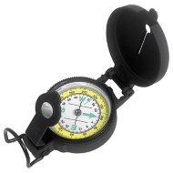 Silva Lensatic Compass