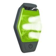 Amphipod Ultra-Strobe LED Clip Light