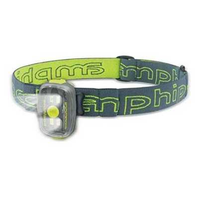 Amphipod Versa-Light Max Headlamp