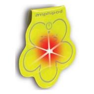 Amphipod Vizelt LED Flower