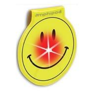 Amphipod Vizlet LED Smiley
