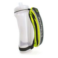 Amphipod Hydraform Jett-Lite Water Bottle