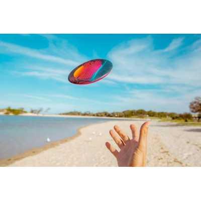 Waboba Wingman Disc