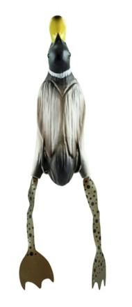 Savage Gear 3D Hollow Body Fruck