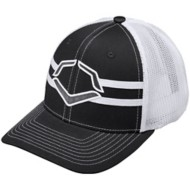 Evoshield Grandstand Flex Fit Hat