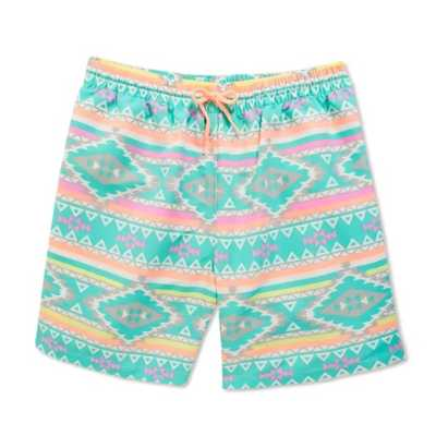Men's Chubbies Fowl Plays 5.5 Inch Volley