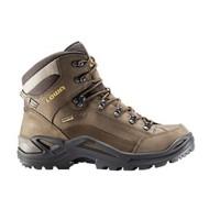 Men's Lowa Renegade GTX Mid Boots