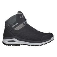 Women's Lowa Locarno GTX Mid Hiking Boots