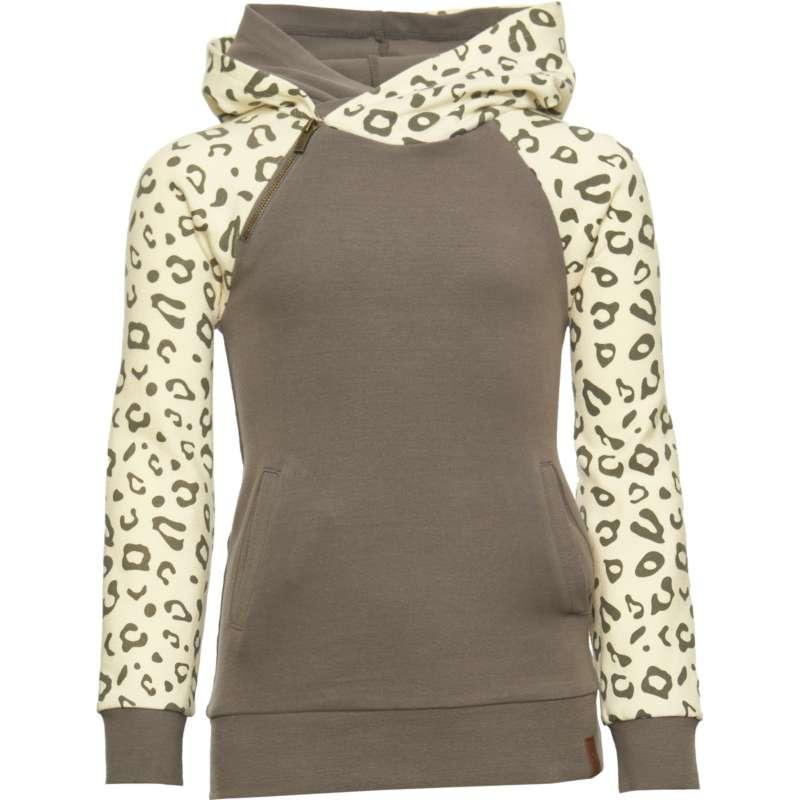 Girls' Ampersand Ave Gone Wild Sweatshirt