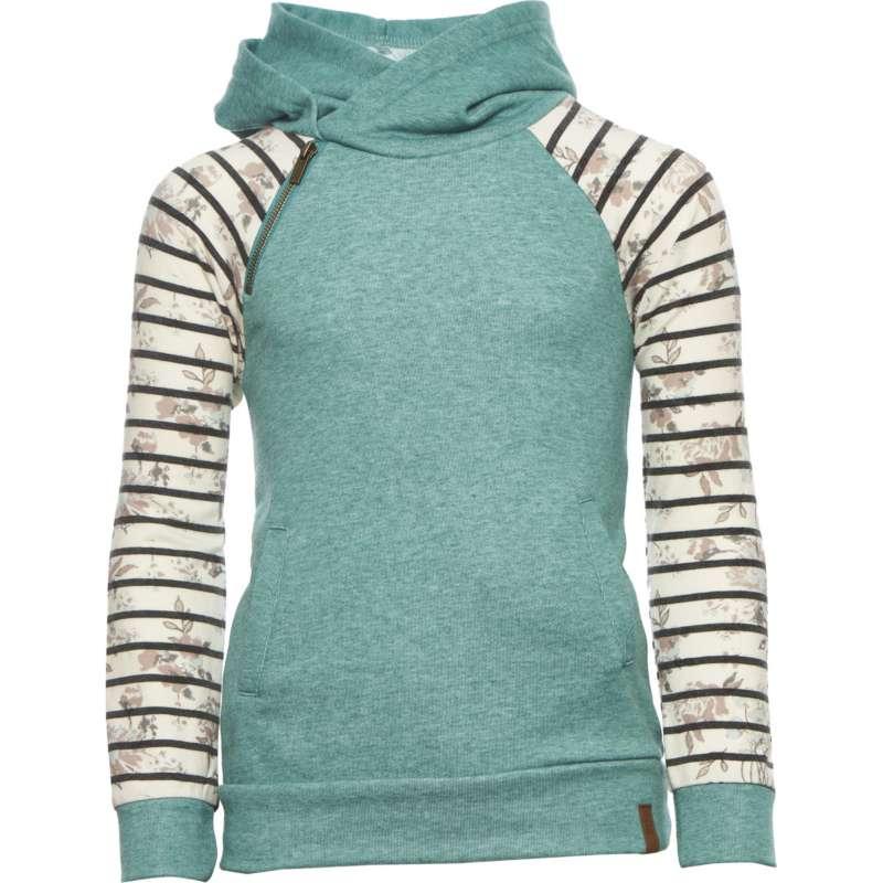 Girls' Ampersand Ave Still Got Sweatshirt