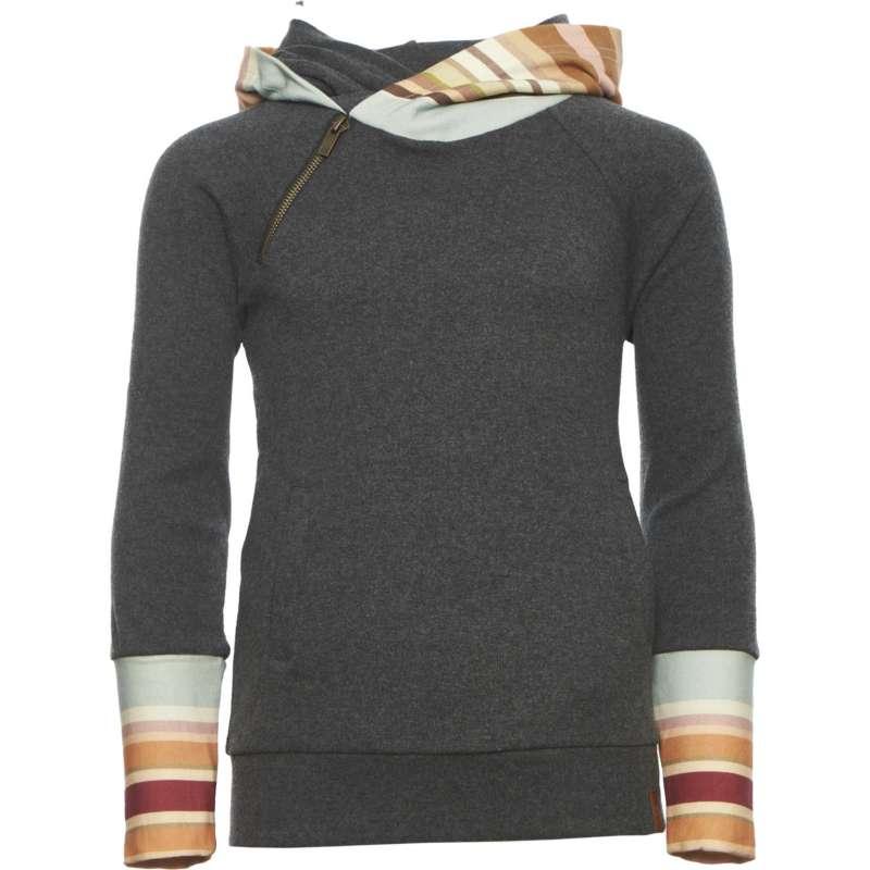Girls' Ampersand Ave Beach Daze Sweatshirt