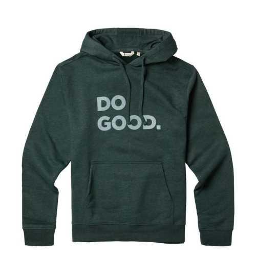 Women's Cotopaxi Do Good Sweatshirt