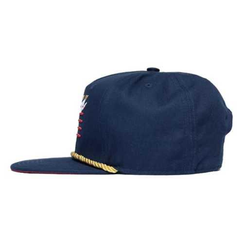 Men's RSVLTS Retro '96 Hat