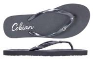 Womens Cobian Cozumel Flip Flops