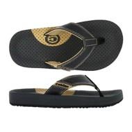 Preschool Boys' Cobian ARV Jr. Flip Flop Sandals