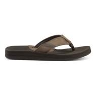 Men's Cobian ARV 2 Flip Flop Sandals