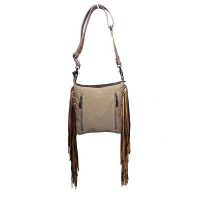Women's Myra Bag Crafty Appeal Concealed Carry Bag