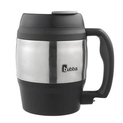 Bubba Keg 52oz Classic Insulated Desk Mug