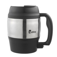Bubba Keg 52oz Classic Insulated Desk Mug