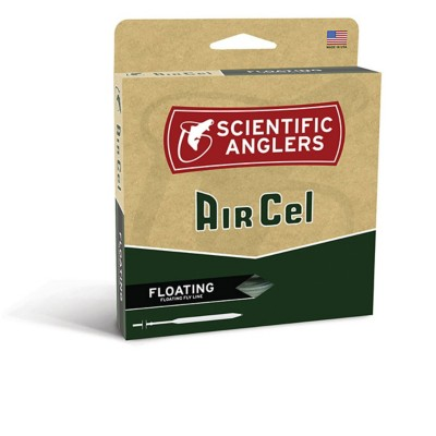 Scientific Anglers Aircel General Purpose Floating Fly Line