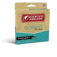 Scientific Anglers Sonar Titan INT/Sink 3/Sink 5 Line