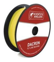 Scientific Angler Dacron Backing 100 Yd