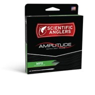 Scientific Anglers Amplitude MPX Floating Line