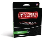 Scientific Angler Amplitude Anadro/Nymph Floating Line