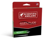 Scientific Anglers Amplitude Smooth Infinity Line