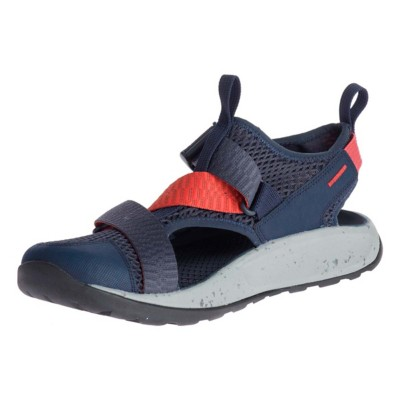 Men's Chaco Odyssey Sandals