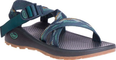 Men's Chaco Z/Cloud Single Strap Sandals