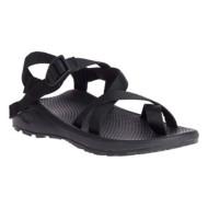 Men's Chaco Z/Cloud 2 Single Strap Sandals