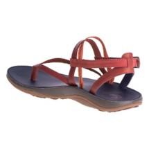 Women's Chaco Loveland Sandals