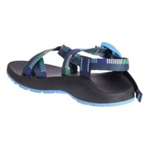 Women's Chaco Z/Cloud 2 Single Strap Sandals
