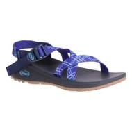 Women's Chaco Z/Cloud Single Strap Sandals
