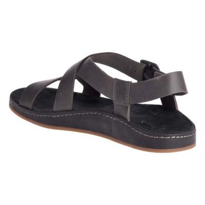 Women's Chaco Wayfarer Sandals