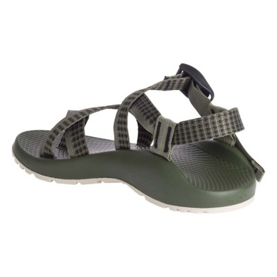Women's Chaco Z/2 Classic Single Strap Sandals
