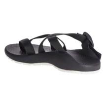 Women's Chaco Tegu Sandals