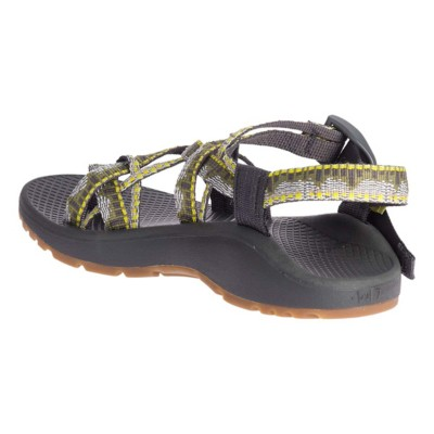 Women S Chaco Z Cloud X2 Remix Sandals Scheels Com