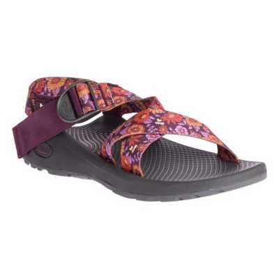 Women's Chaco Mega Z/Cloud Single Strap Sandals