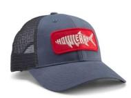 Men's Howler Bros. Silver King Hat