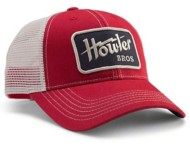 Men's Howler Bros. Electric Hat