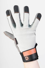 Women's Dovetail Multi-Purpose Work Gloves