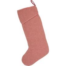 VHC Brands Peyton Stocking
