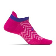Feetures High Performance Ultra Light No Sho Tab Socks