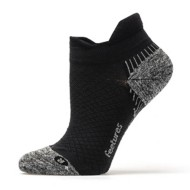 Adult Feetures PF Relief Cushion No Show Tab Socks