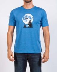 Men's TravisMathew Phone Home T-Shirt