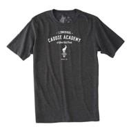 Men's Linksoul The Caddie Academy T-Shirt
