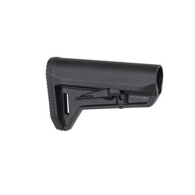 Magpul MOE SL-K Mil-Spec Carbine Stock